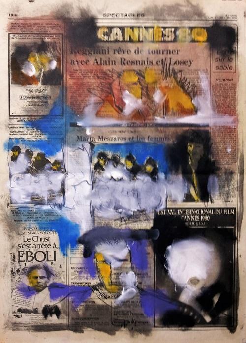 LE FIGARO 10 mai 1980  n°3
