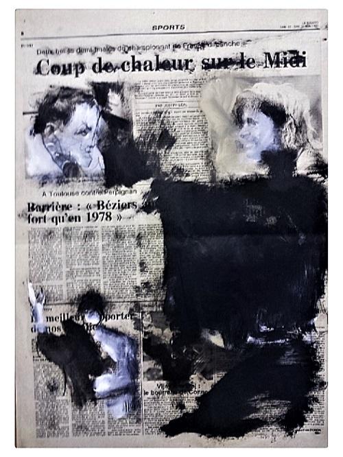 LE FIGARO 10 mai 1980 n°1